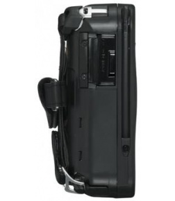 Ноутбук Panasonic Toughbook CF-U1 FNBXZM9 Silver
