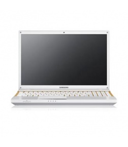Ноутбук Samsung 300V5A-S0L Orange